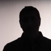 Augustin Shadow