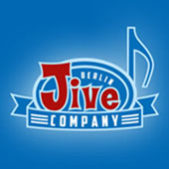 BJC Band Logo