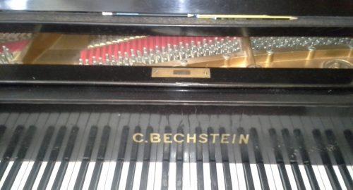 Bechstein 2